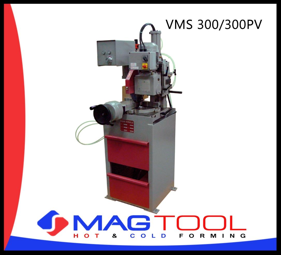 VMS 300.jpg