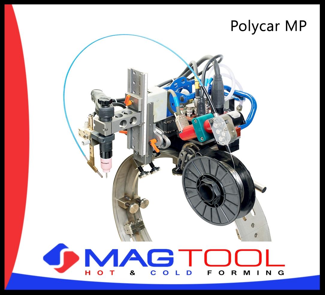 Polycar MP