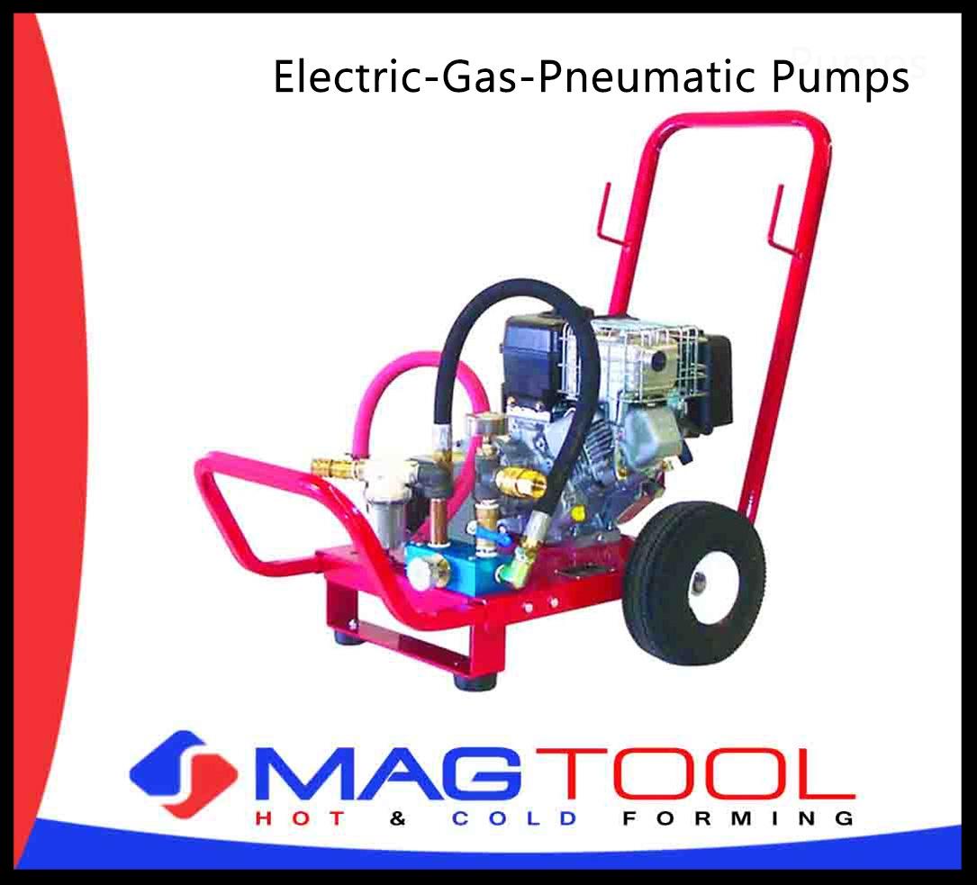 Electric Gas Pneumatic Pumps.jpg
