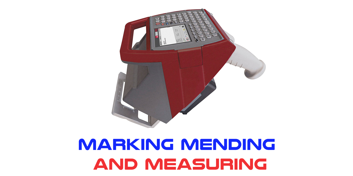 Marking Mending And Measuring.jpg