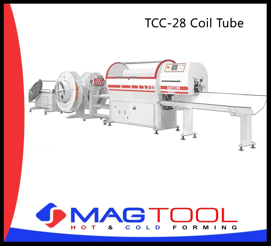 TCC-28 Coil Tube.jpg