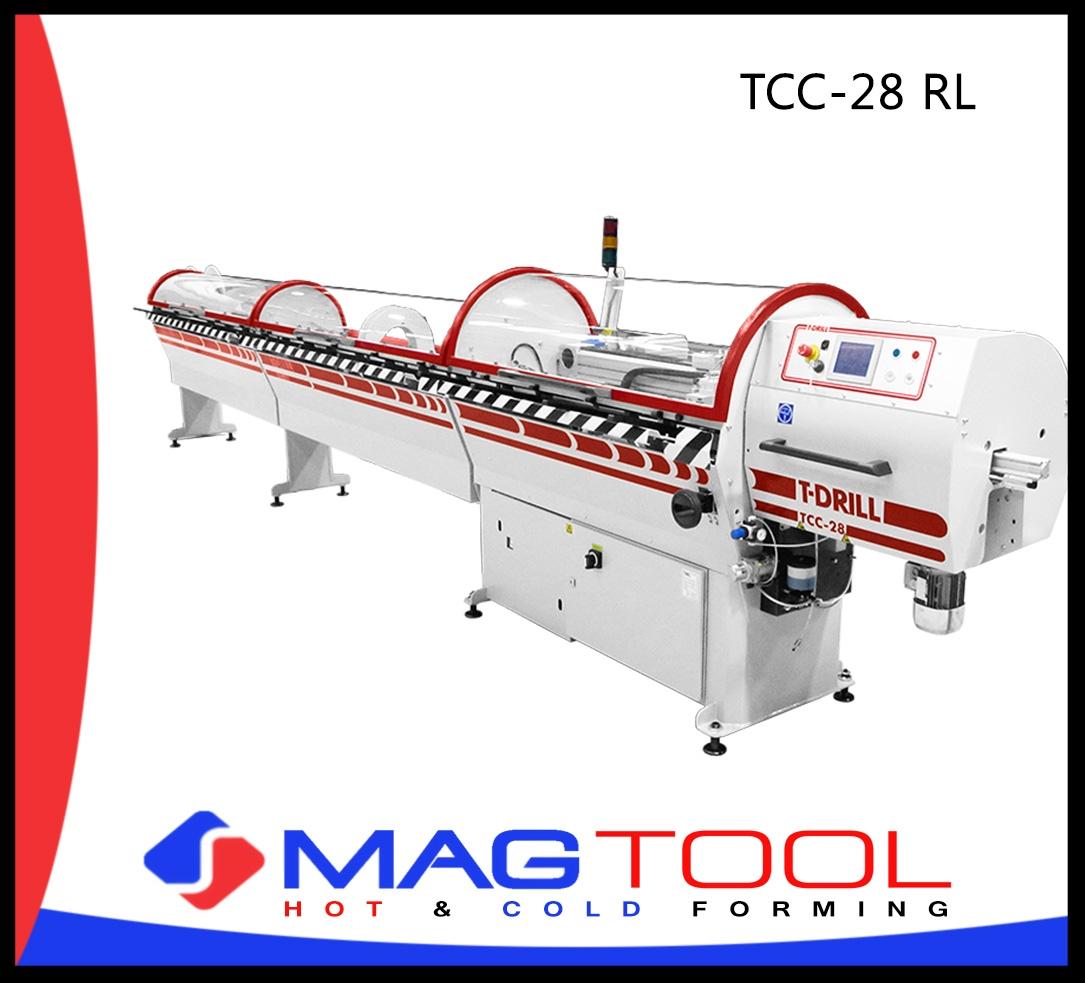 TCC-28 RL.jpg