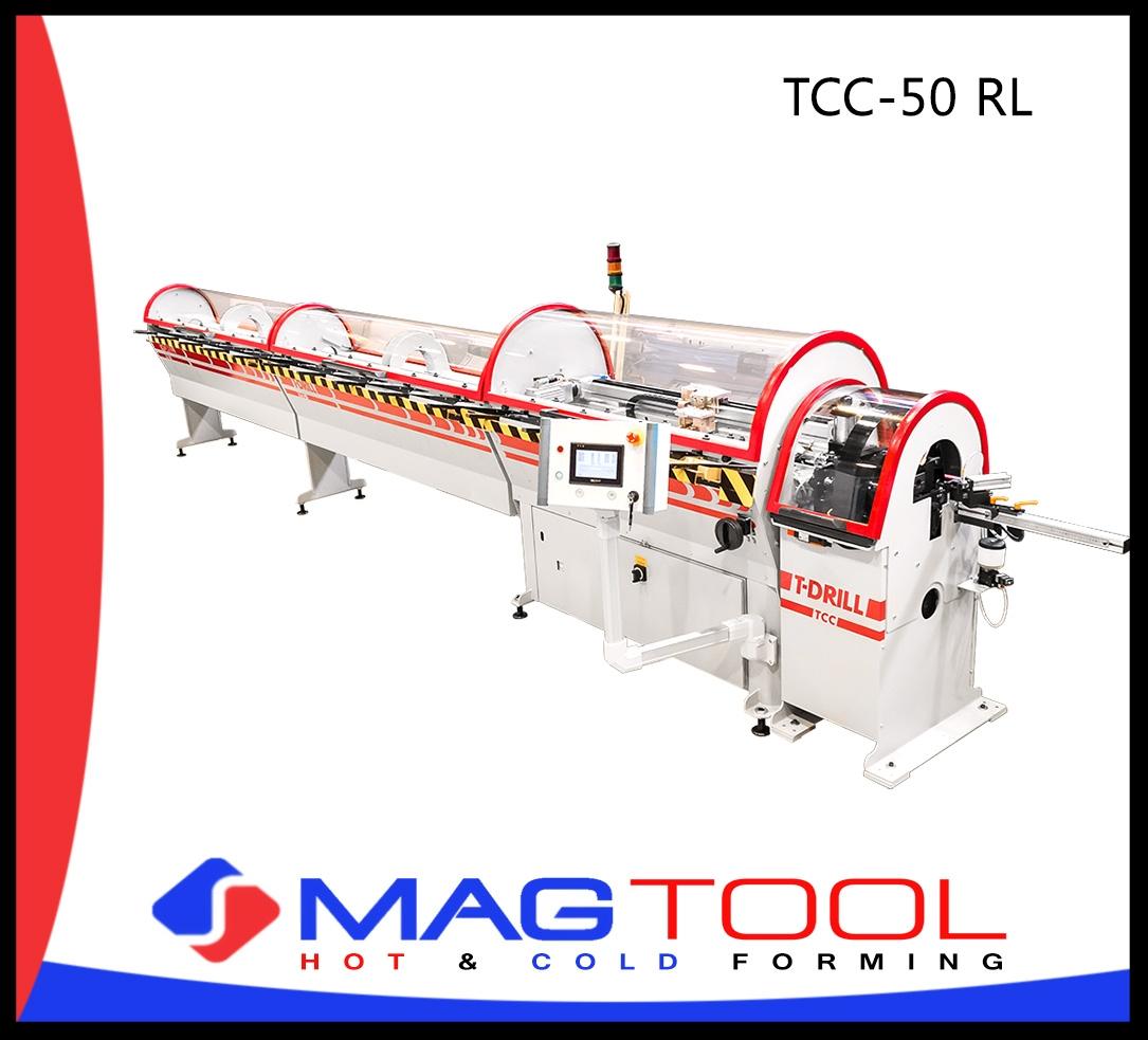 TCC-50 RL.jpg