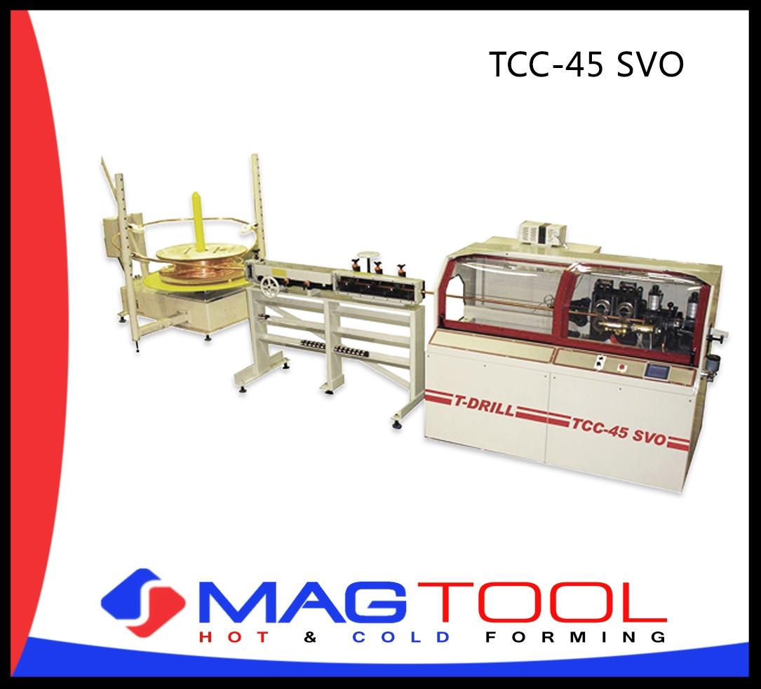 TCC-45 SVO.jpg