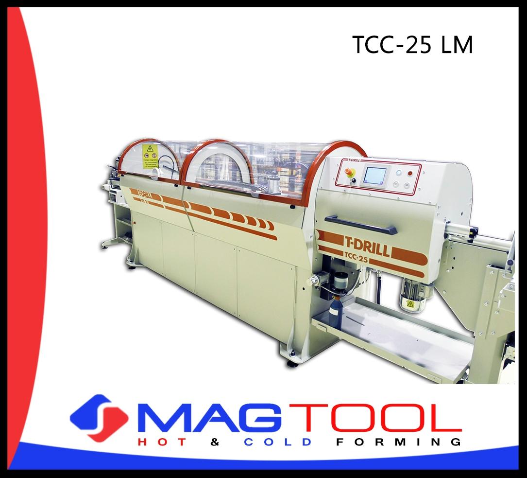 TCC-25 LM.jpg
