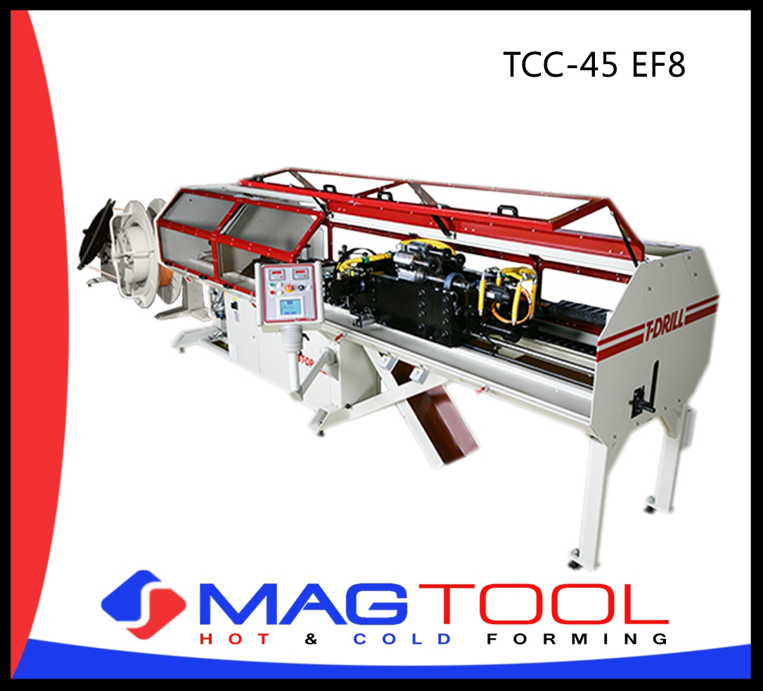 TCC-45 EF8.jpg