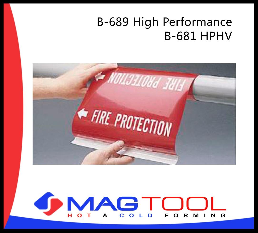B-689 High Performance B-681 HPHV.JPG