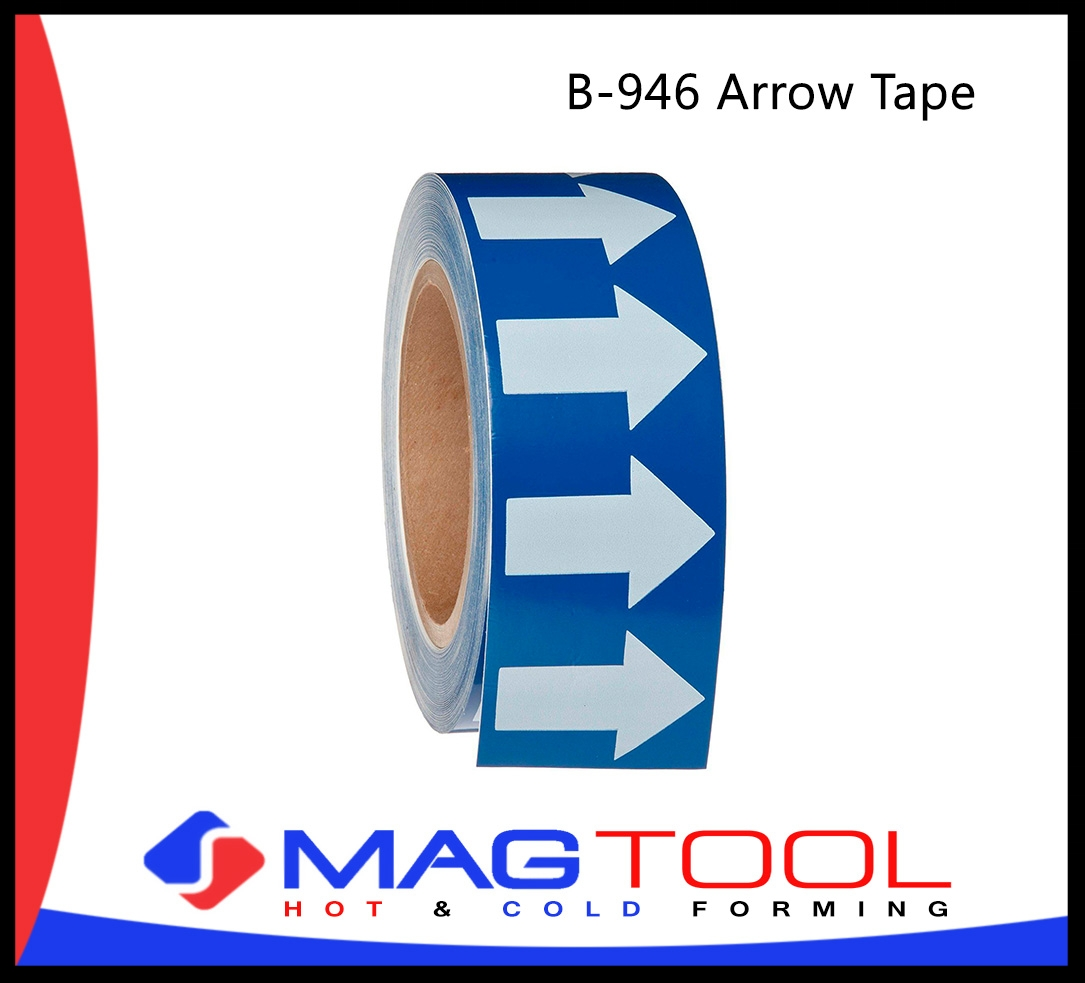 B-946 Arrow Tape.jpg