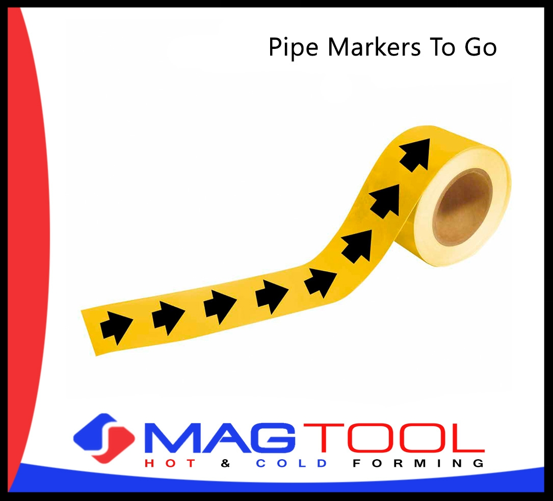 pipe markers to go.jpg