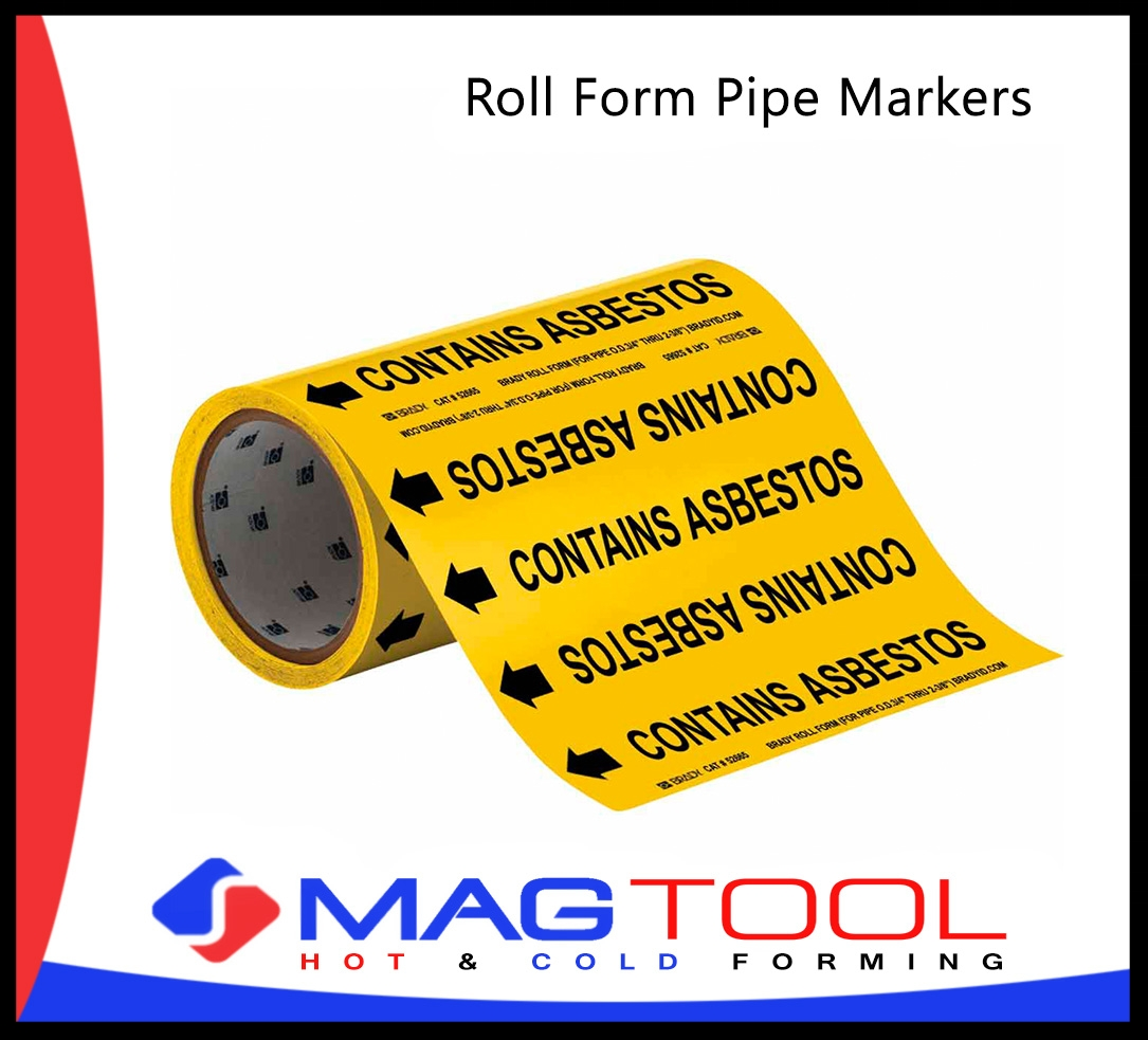 Roll Form Pipe Markers.jpg