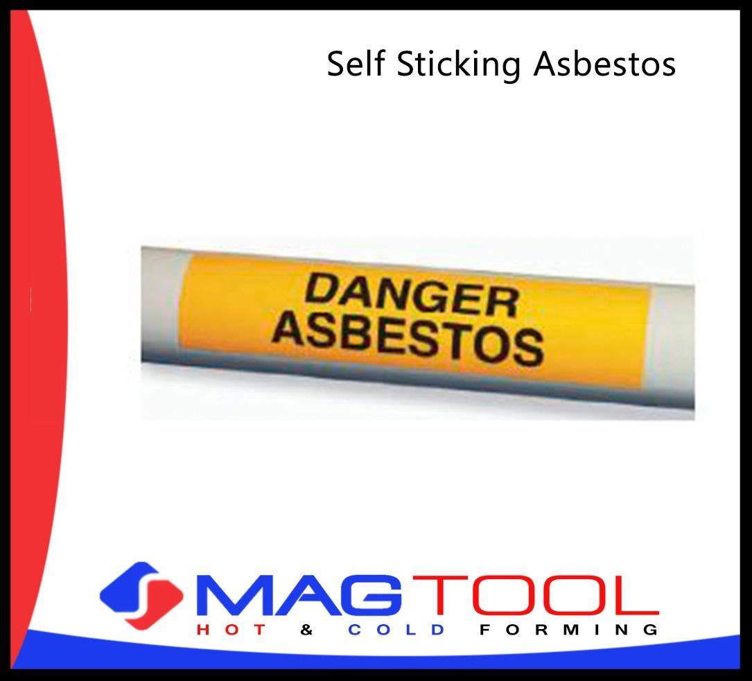 Self Sticking Asbestos.JPG