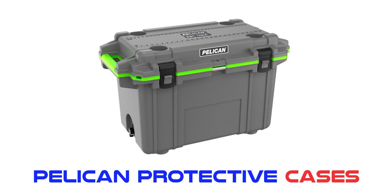22. Pelican Protective Cases.jpg