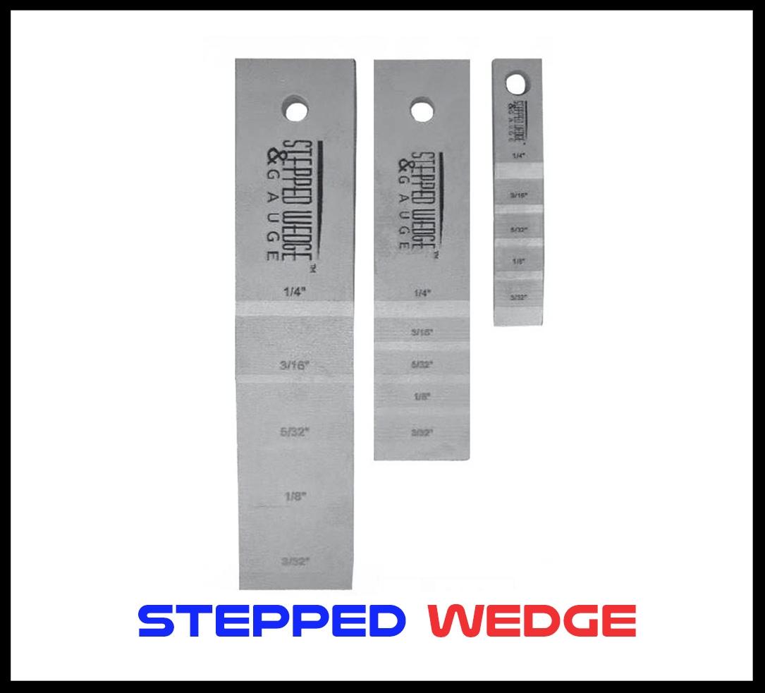 Stepped Wedge.jpg
