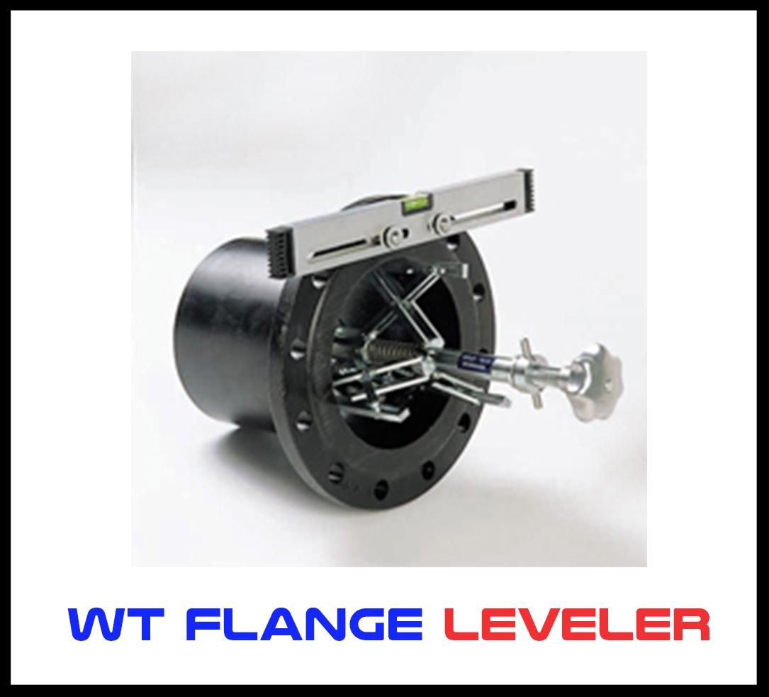 WT Flange Leveler.jpg