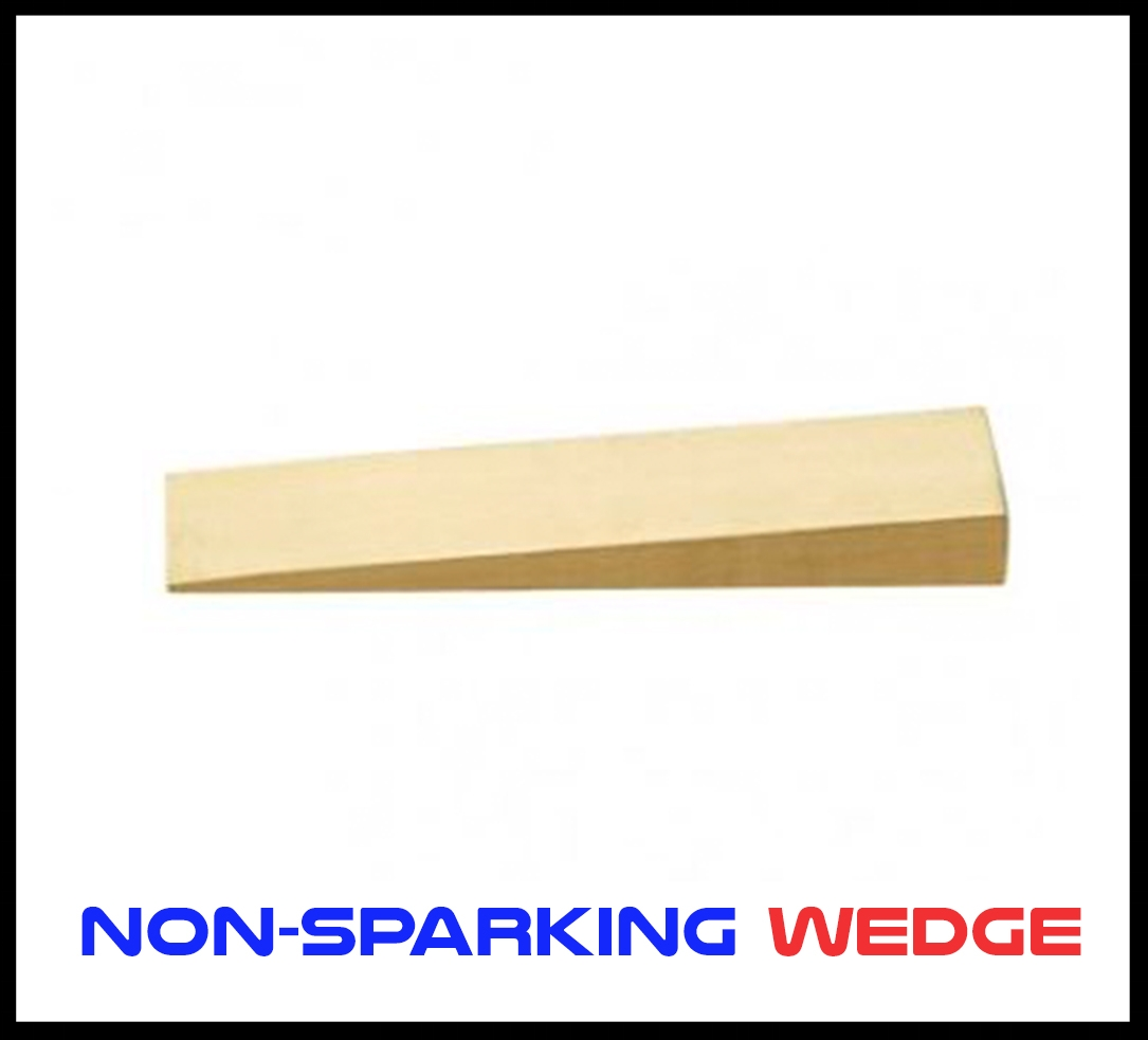 Non-Sparking Wedge.jpg