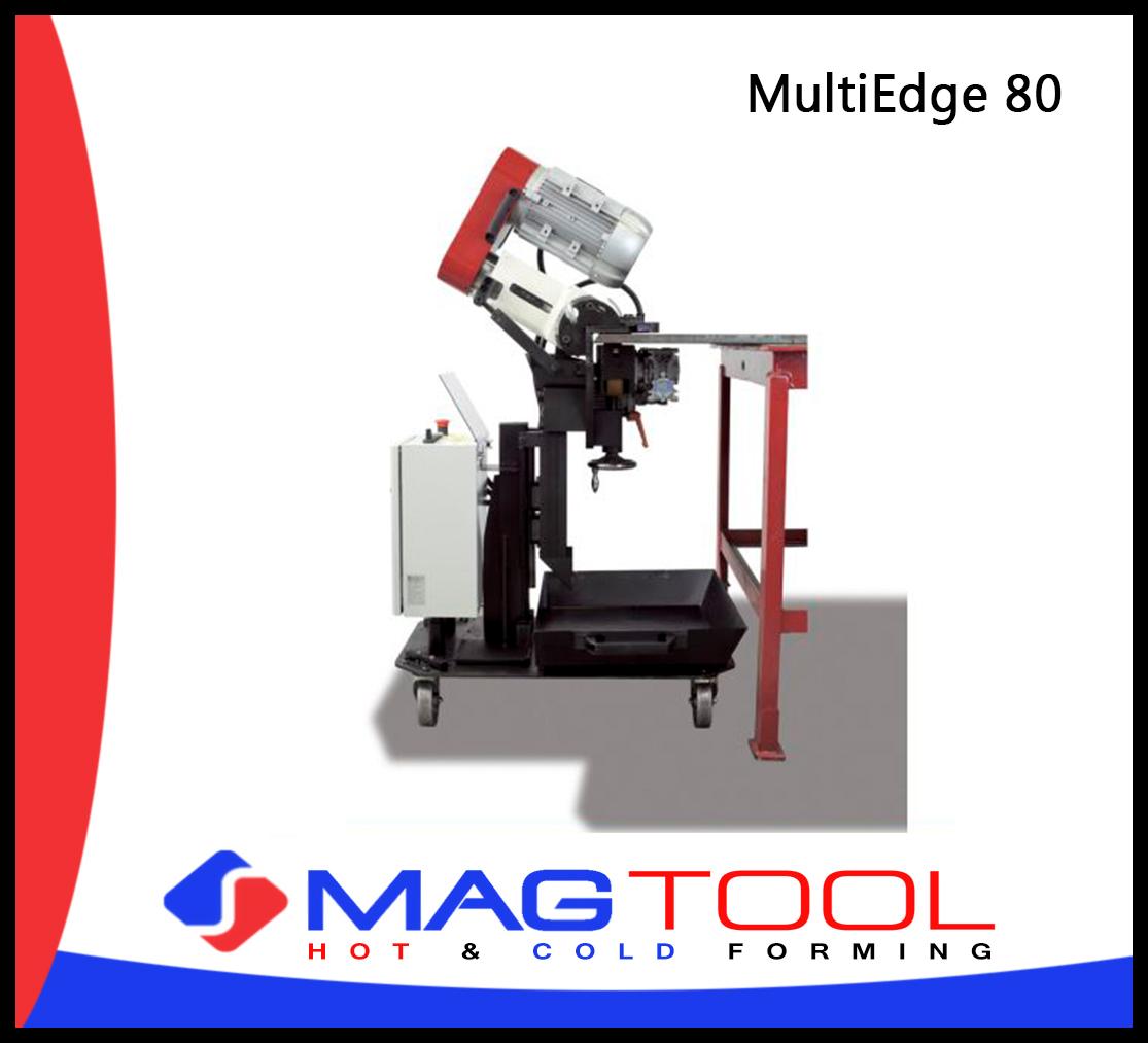 MultiEdge 80.jpg