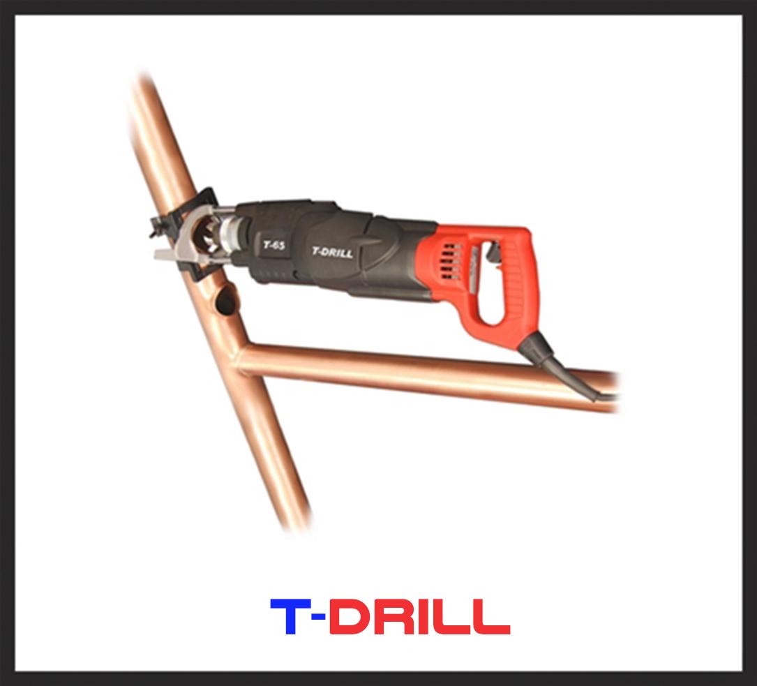 T-Drill.jpg