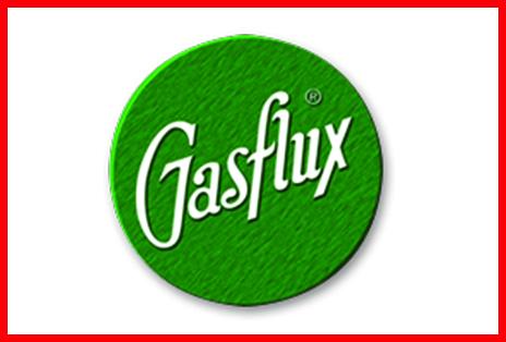 Gasflux.jpg