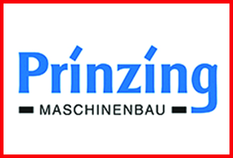 Prinzing.jpg