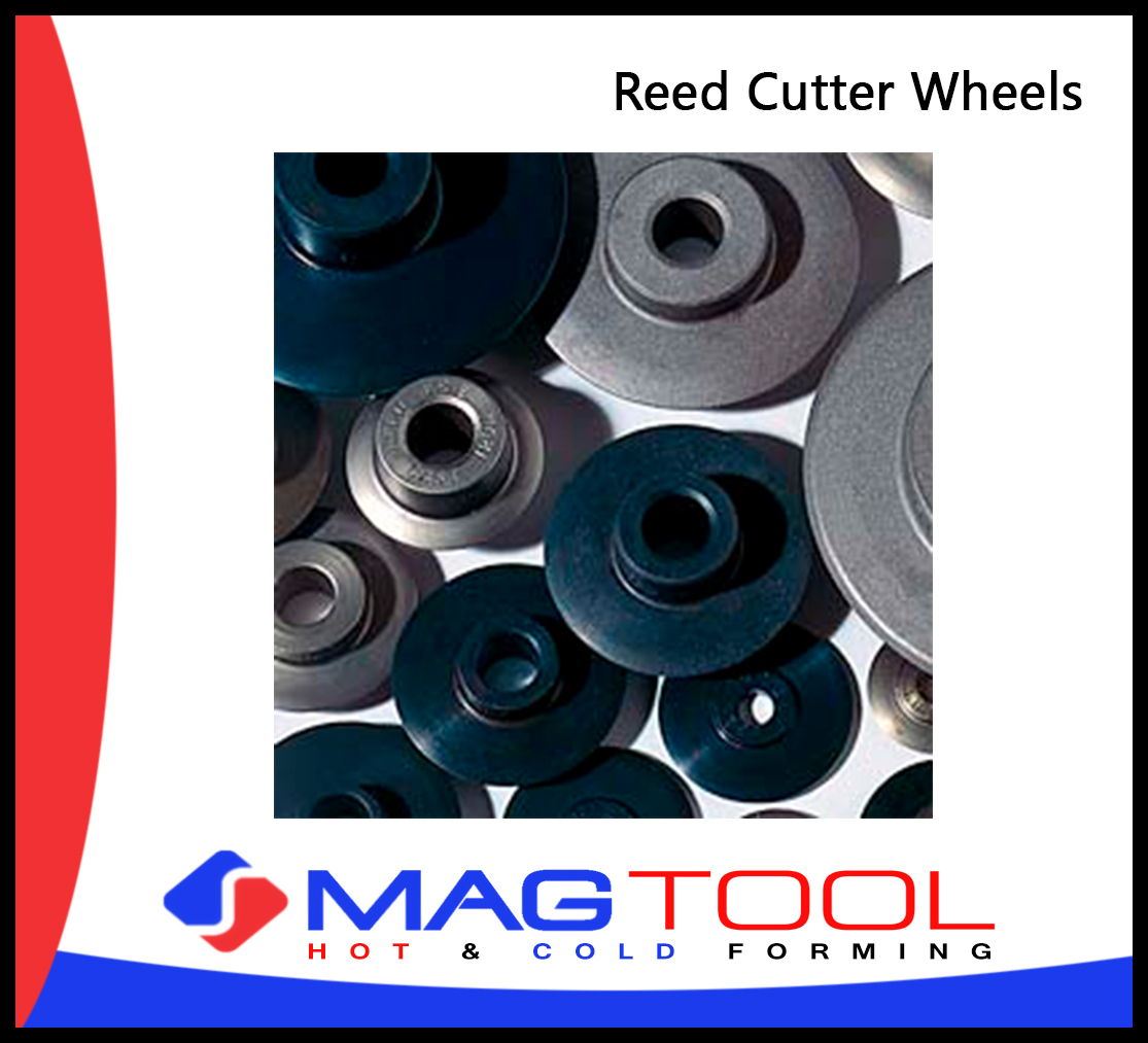 Reed Cutter Wheels.jpg