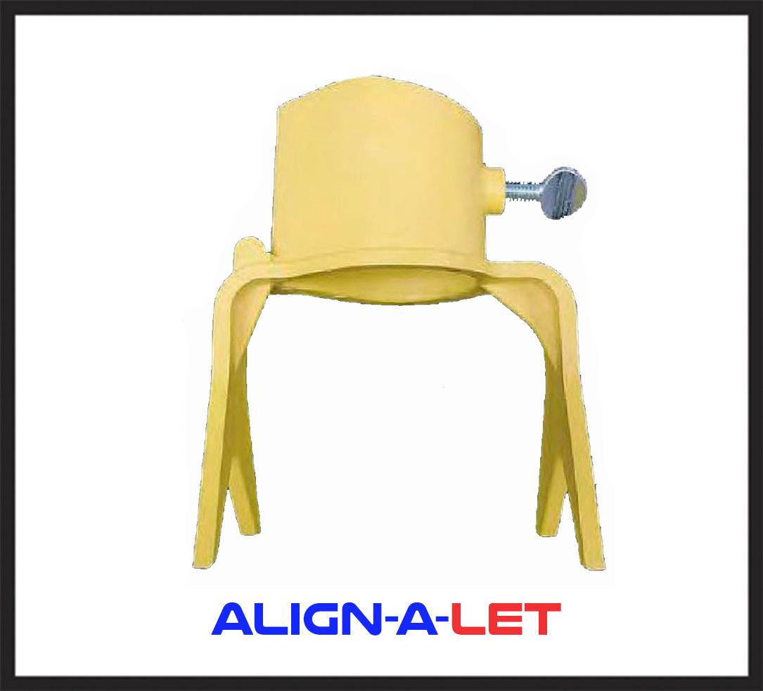 Align-A-Let.jpg