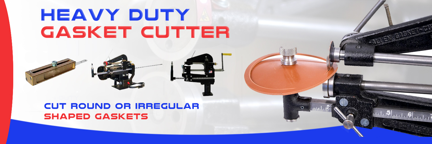 5 Gasket Cutter Revised.jpg
