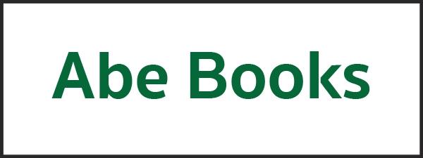 AbeBooks-01.jpg