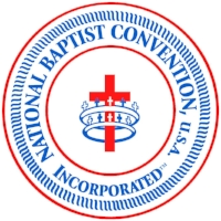 national-baptist-convention-logo.jpg