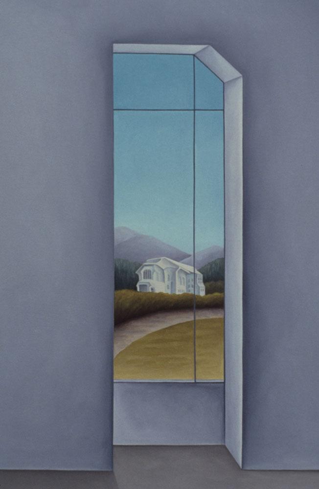 Rudolf Steiner - detail 002