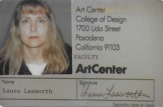 ACCD Faculty ID (1990-2002)