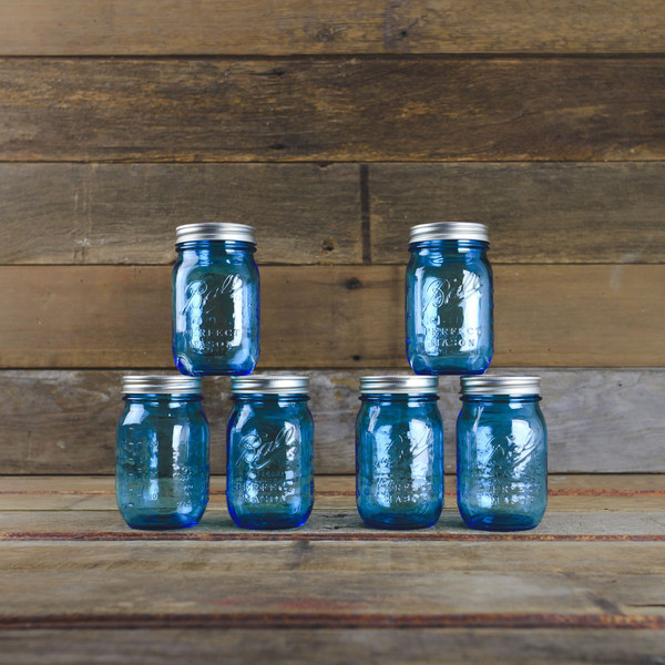 ball-blue-heritage-canning-jars-pint_grande.jpg
