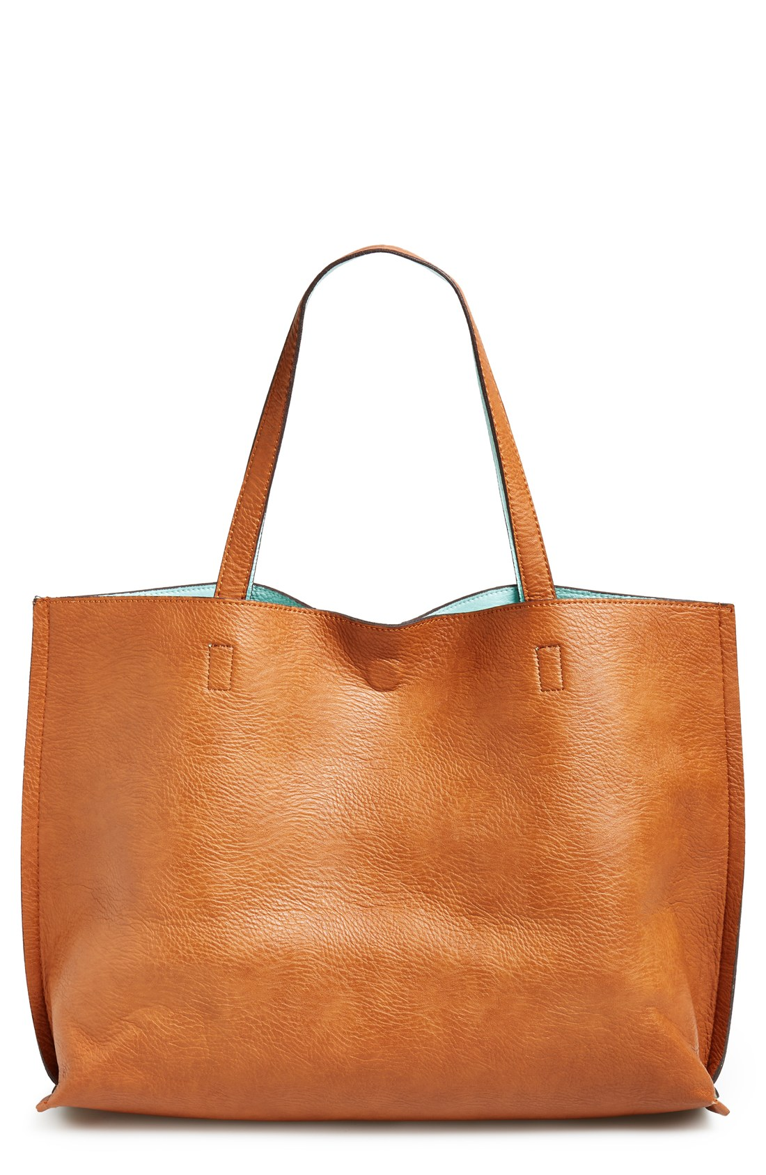 brown tote bag.jpg