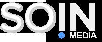 so-in media logo