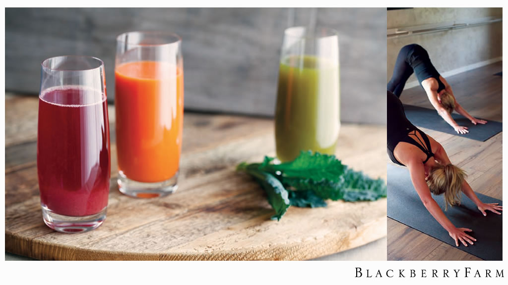energy-boosting concoctions -juiced daily from farm-fresh ingredients