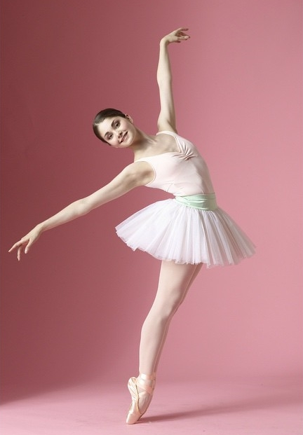 Kathryn Mogran