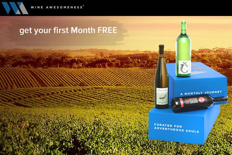 wine awesomeness #wineallthetime