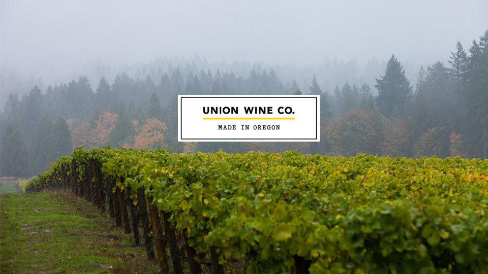 Not Burgundy., Not California. Oregon Camelot - Good vibrancy and Crispness