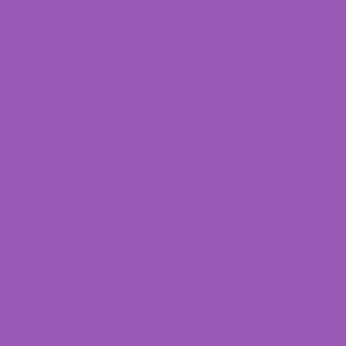 PluginBlank (3).jpg