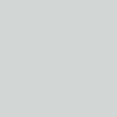 PluginBlank (1).jpg