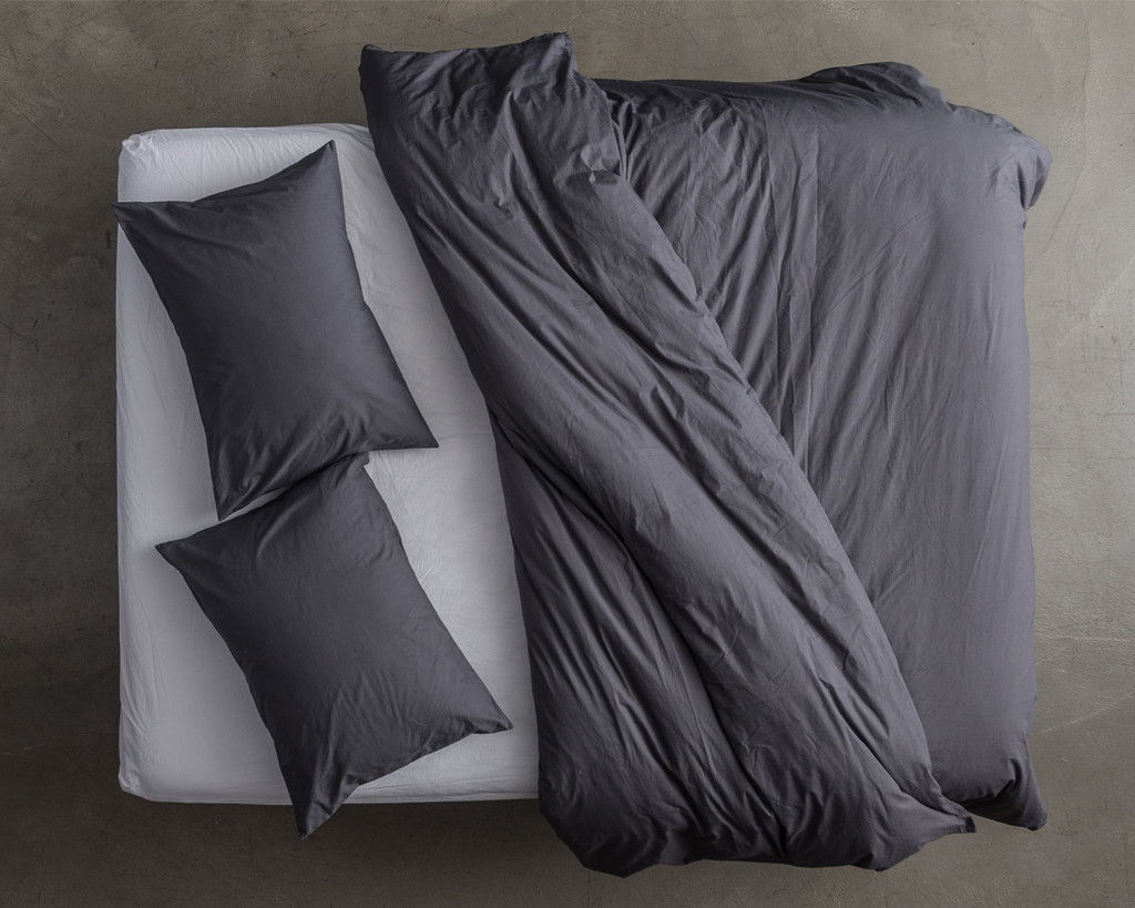 premium quality bedding at an accessible price - FINBED Approved