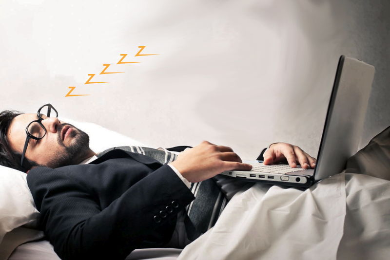 FOR SOME PEOPLE FALLING ASLEEP IS NOT EASY.  WE HAVE SEARCHED AND FOUND 4 GREAT INEXPENSIVE APPS THAT MIGHT JUST DO THE TRICK. HELP FALL ASLEEP, THAT IS.