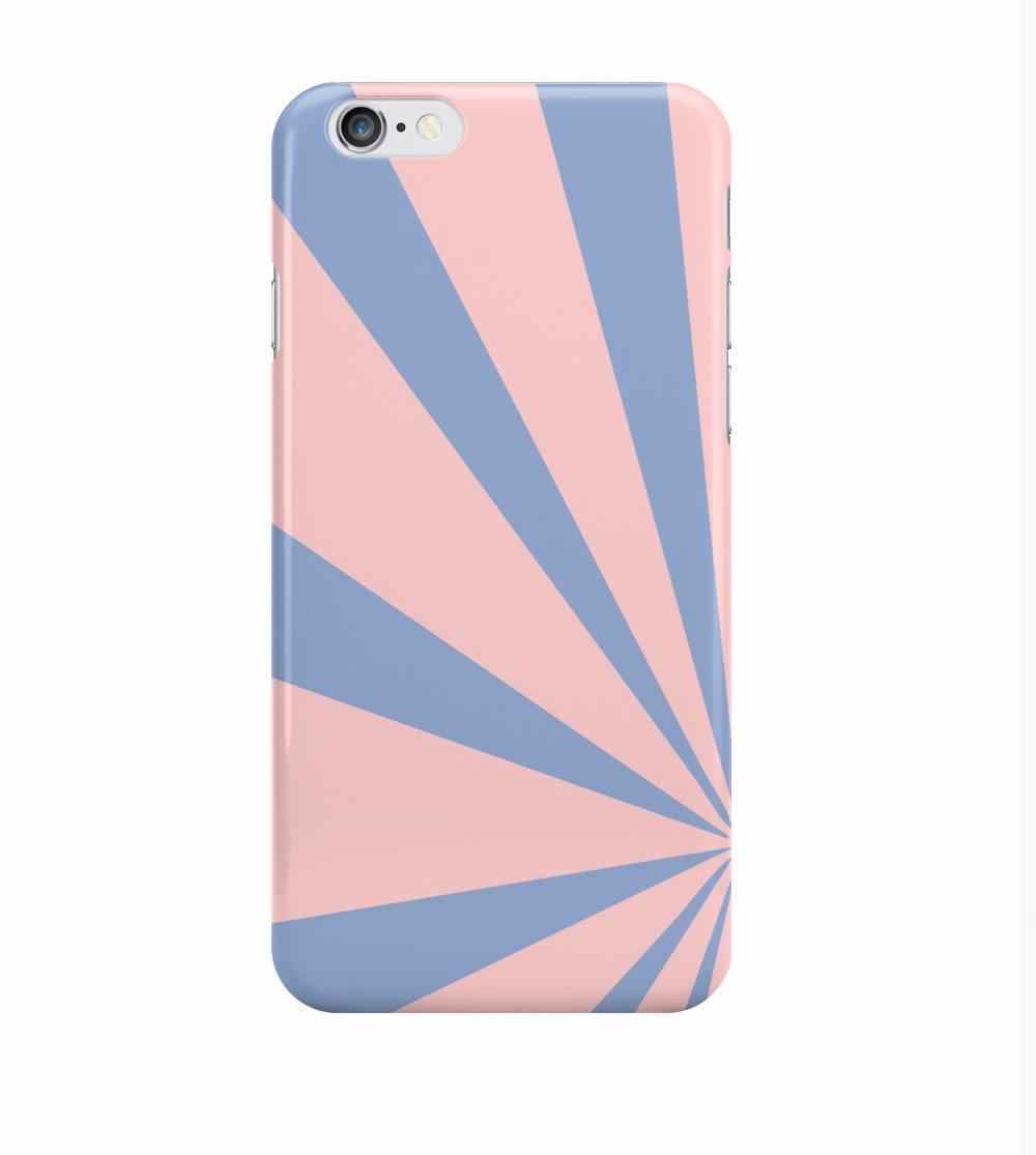 iPhone Cases & Skins 4 to the 6s