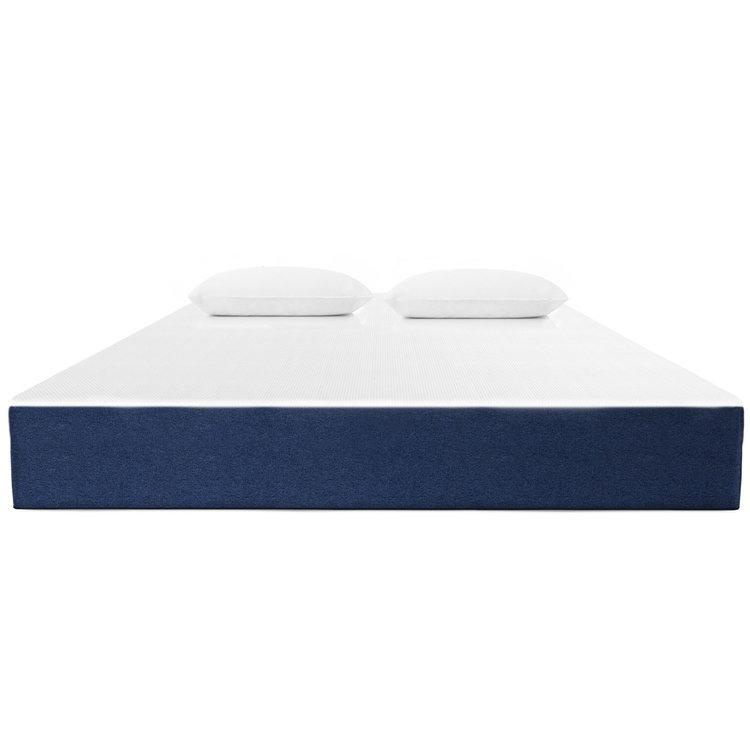 buy a duo or flex mattress by sleep.awesomeness