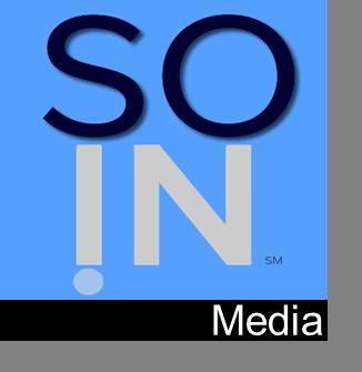 soin media