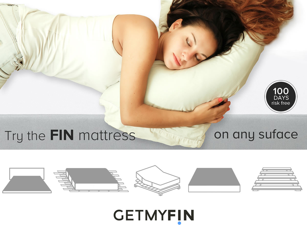 try-fin10-fin-mattress-for-100-days-on-any-surface-2.jpg