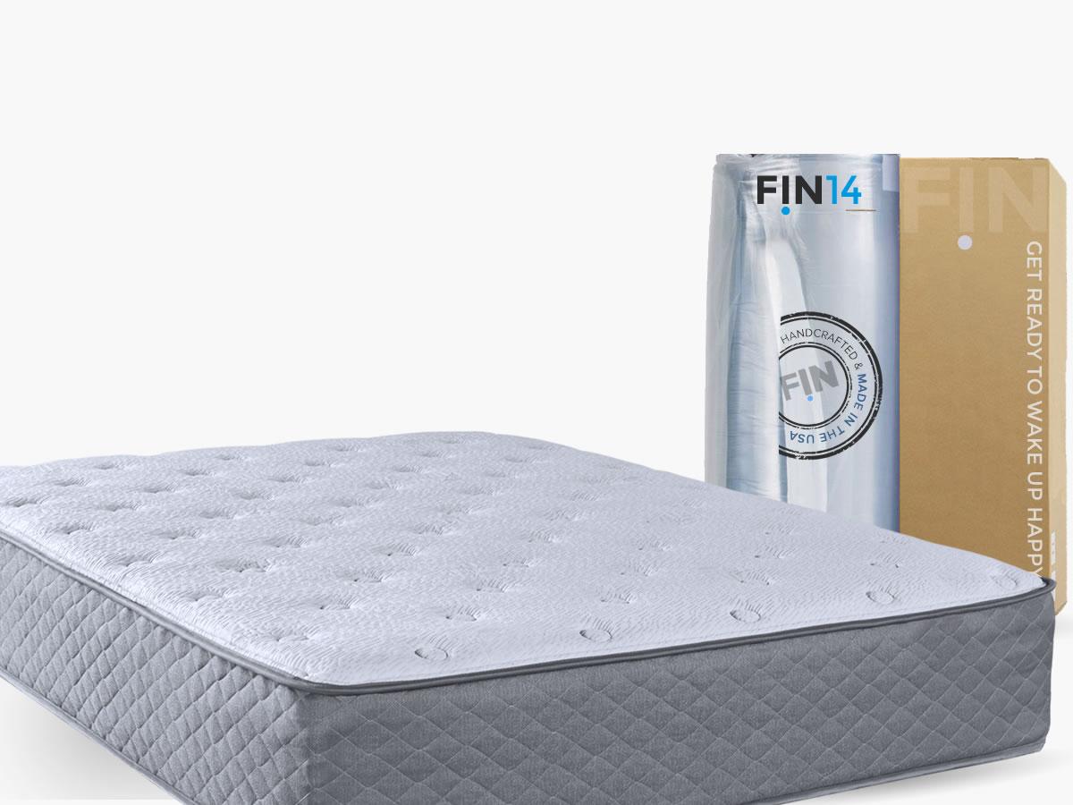 fin14-best-mattress-perfect-sleep-myn-review.jpg