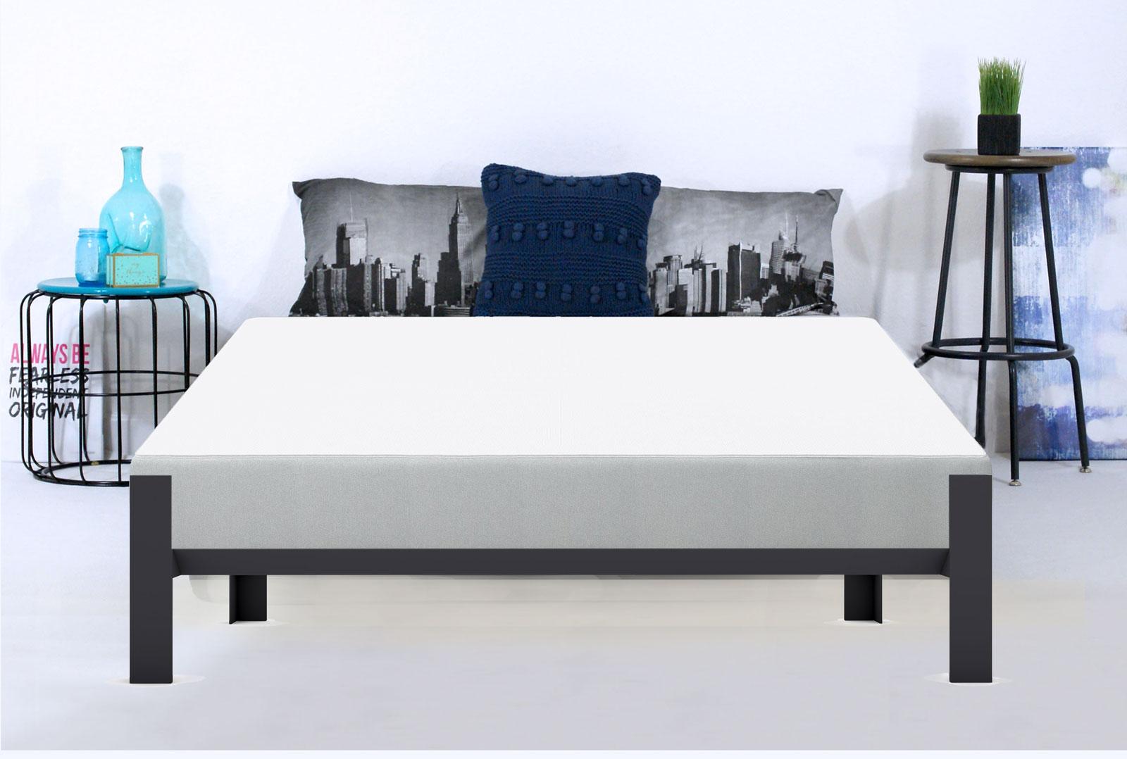 getmyfin-fin10-fin-mattress-style.jpg