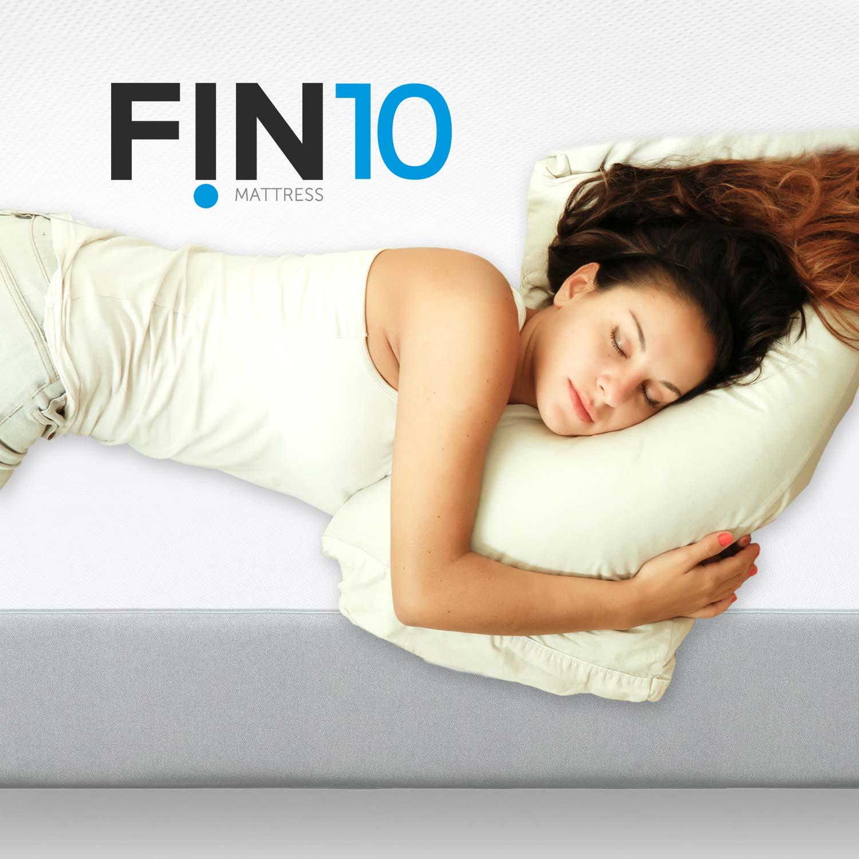 fin-mattress-fin10-review.jpg