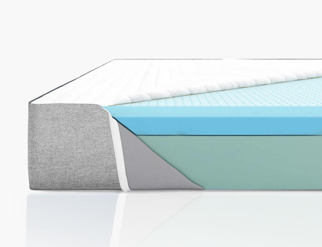 fin-mattress-fin10-mattress-foam-layers-cutaway-4-3.jpg