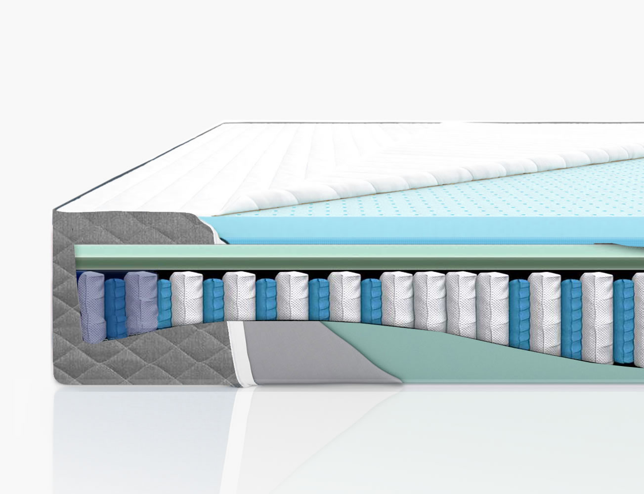 fin14-mattress-cutaway-pocket-coils-with-memory-foam-layers.jpg